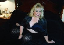 adult page adult services near me