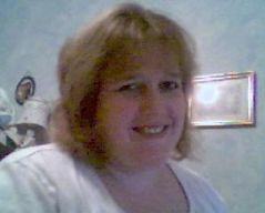 Sweetmarie65_2 is from Coventry and aged 37 | Image 1
