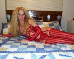 Chica777horny is from Stalybridge and aged 39 | Image 1