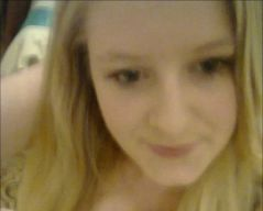 BlondeBarbiee is from Chesterfield and aged 19 | Image 1