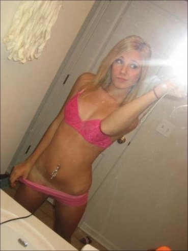 Age teen sex age first time hot photo and