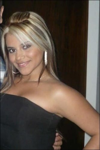 Local Dumfries adult milf sex contact.